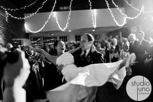 Maryland-Wedding-Photography_New-Years_016