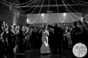 Maryland-Wedding-Photography_New-Years_017