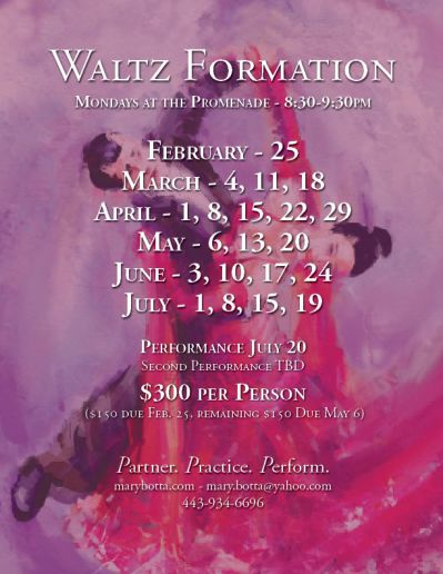 waltzFormation2019