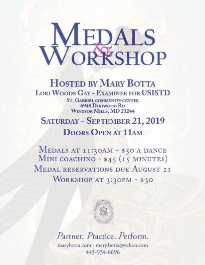 medals-workshop-2019