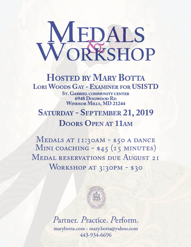 medals-workshop-2019