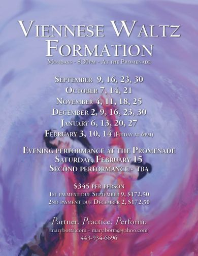 waltz2019-formation