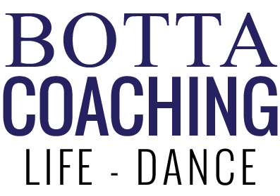 Botta Coaching – Life | Dance